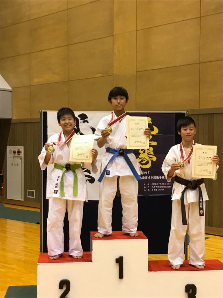 f:id:tatsuya_karate_mawasigeri_060110:20170924224037j:image