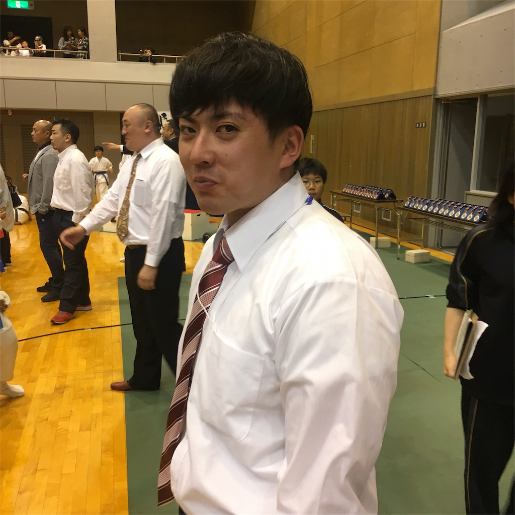f:id:tatsuya_karate_mawasigeri_060110:20170924230044j:image