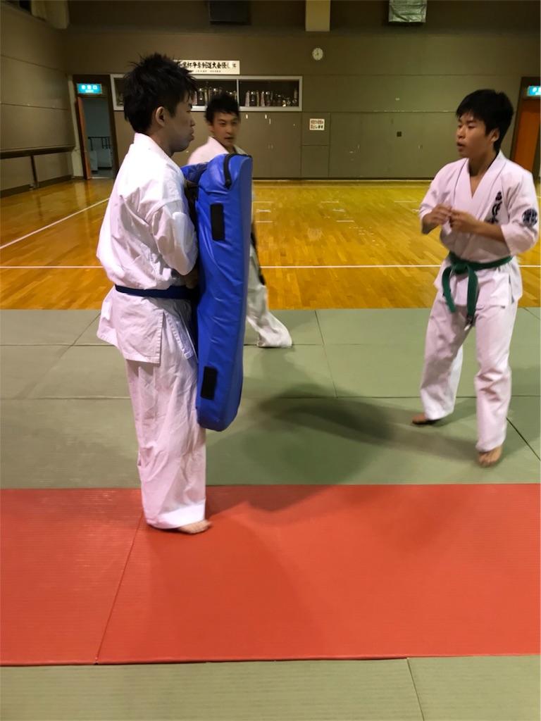 f:id:tatsuya_karate_mawasigeri_060110:20170926164218j:image