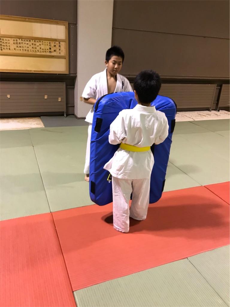 f:id:tatsuya_karate_mawasigeri_060110:20170926164427j:image
