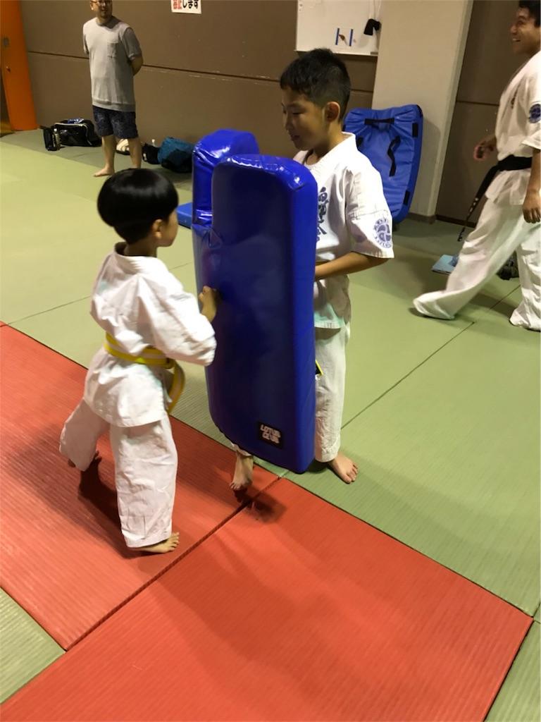 f:id:tatsuya_karate_mawasigeri_060110:20170926164528j:image