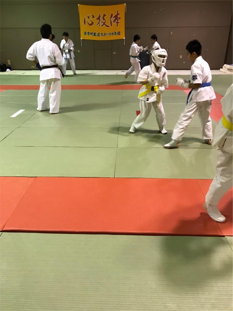 f:id:tatsuya_karate_mawasigeri_060110:20170926164701j:image