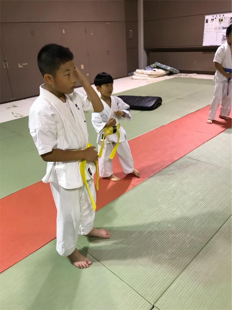 f:id:tatsuya_karate_mawasigeri_060110:20170926165040j:image