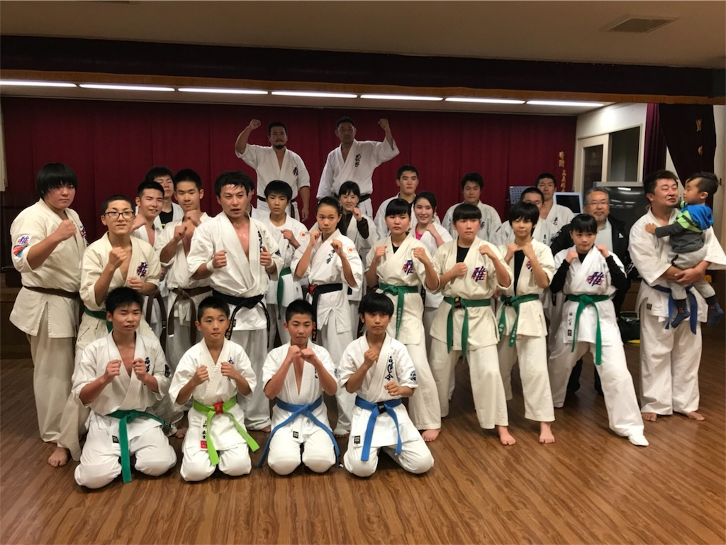 f:id:tatsuya_karate_mawasigeri_060110:20171006122803j:image