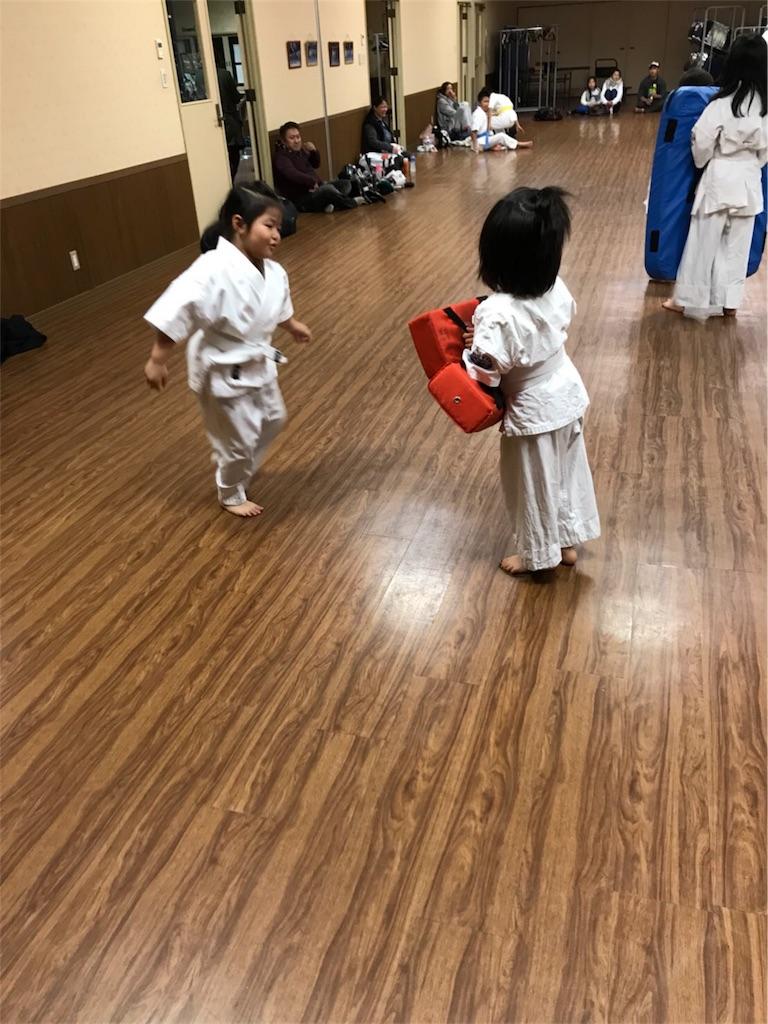 f:id:tatsuya_karate_mawasigeri_060110:20171011162924j:image