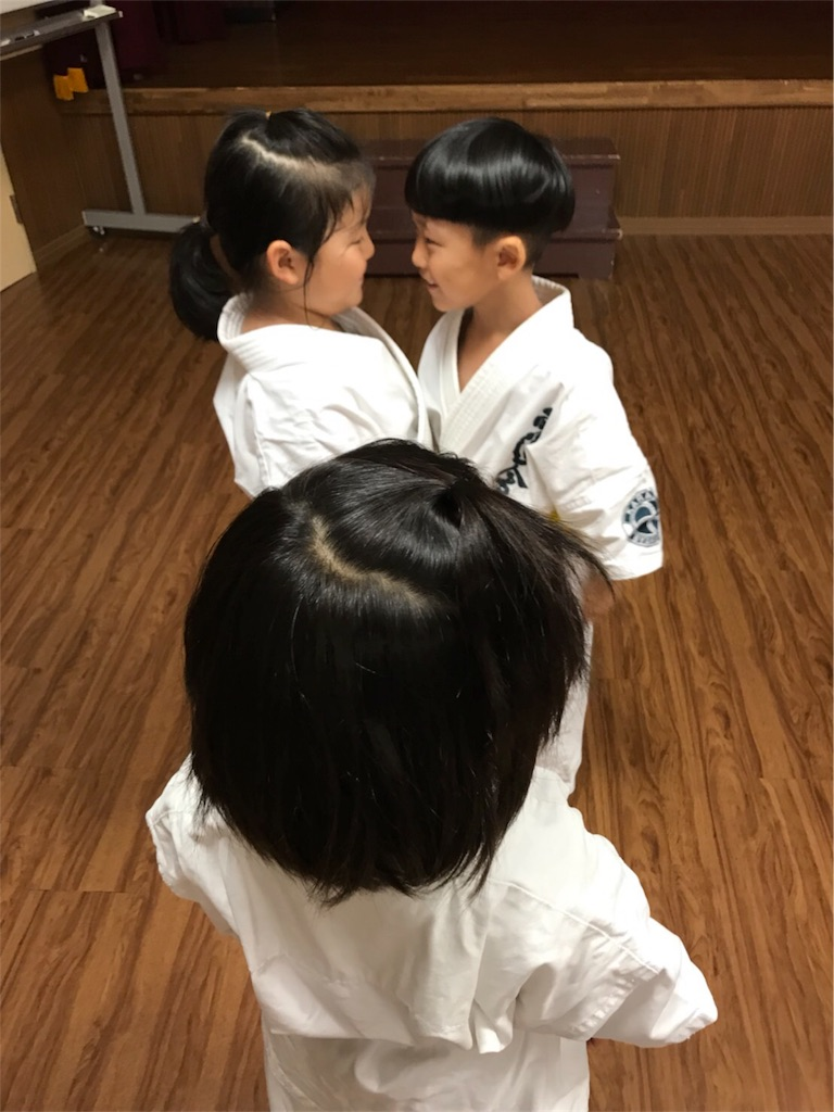 f:id:tatsuya_karate_mawasigeri_060110:20171011163104j:image