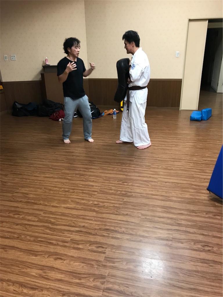 f:id:tatsuya_karate_mawasigeri_060110:20171011163312j:image