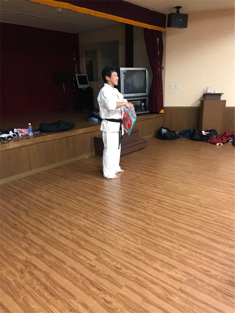 f:id:tatsuya_karate_mawasigeri_060110:20171011163419j:image