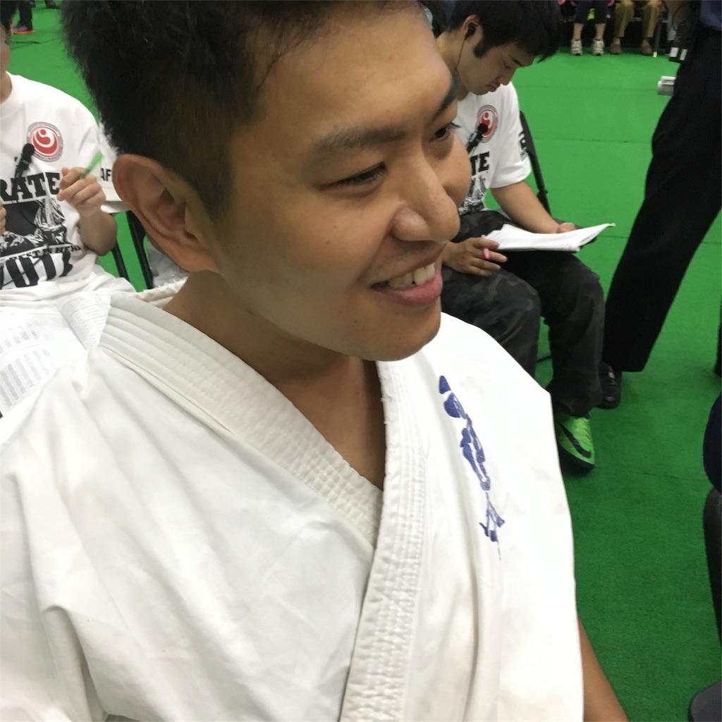 f:id:tatsuya_karate_mawasigeri_060110:20171015020524j:image