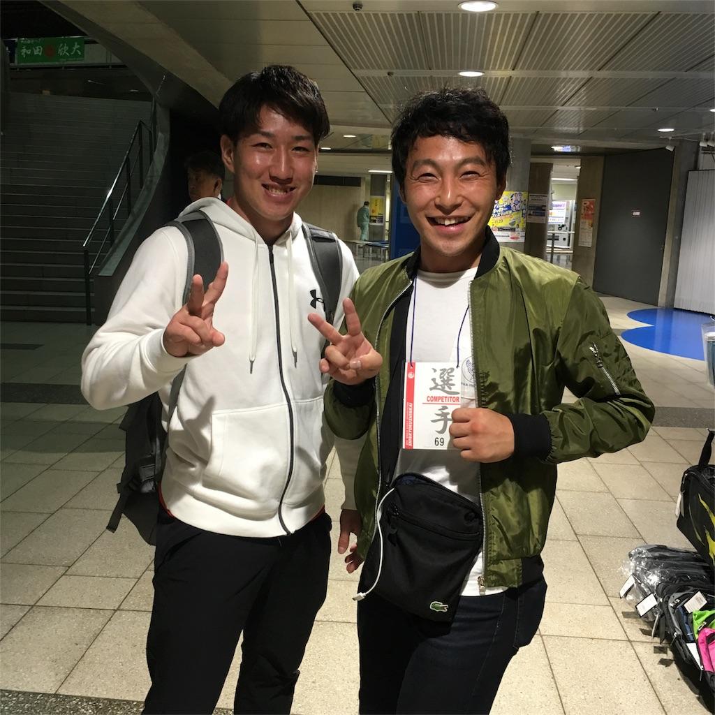 f:id:tatsuya_karate_mawasigeri_060110:20171015020746j:image