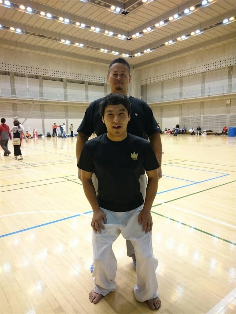 f:id:tatsuya_karate_mawasigeri_060110:20171015021000j:image