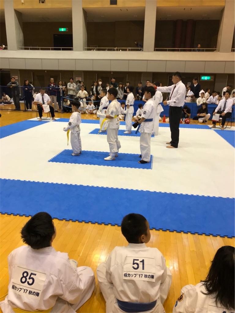 f:id:tatsuya_karate_mawasigeri_060110:20171016094140j:image