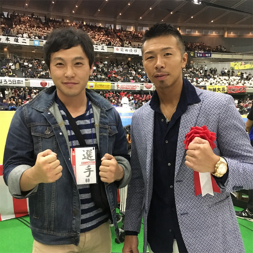 f:id:tatsuya_karate_mawasigeri_060110:20171016095223j:image
