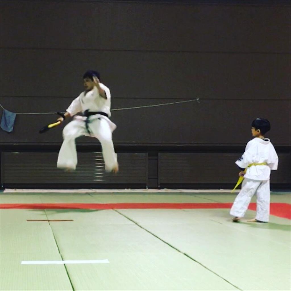f:id:tatsuya_karate_mawasigeri_060110:20171106220638j:image