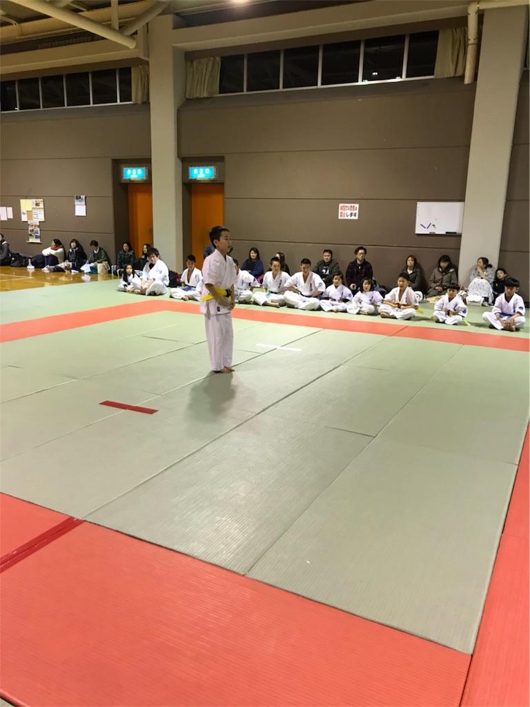 f:id:tatsuya_karate_mawasigeri_060110:20171111011553j:image