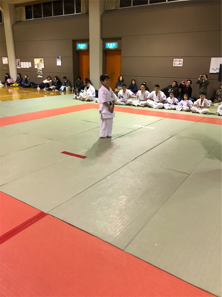 f:id:tatsuya_karate_mawasigeri_060110:20171111011605j:image