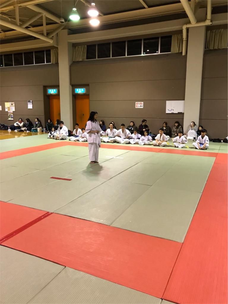 f:id:tatsuya_karate_mawasigeri_060110:20171111011621j:image