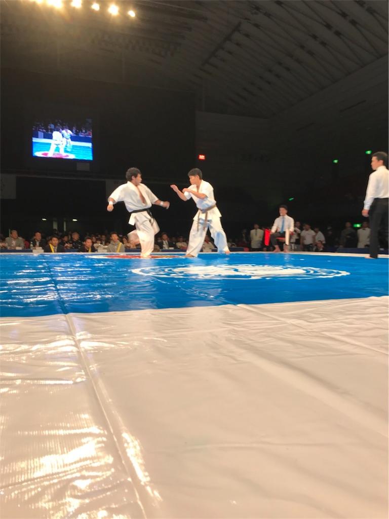 f:id:tatsuya_karate_mawasigeri_060110:20171115121207j:image