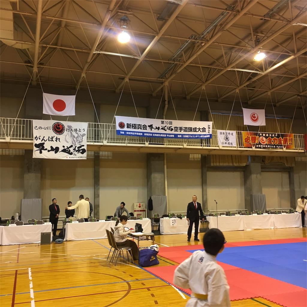 f:id:tatsuya_karate_mawasigeri_060110:20171124145617j:image
