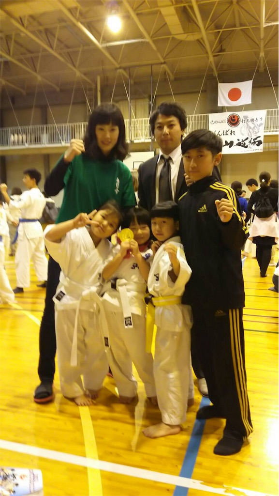 f:id:tatsuya_karate_mawasigeri_060110:20171124145727j:image