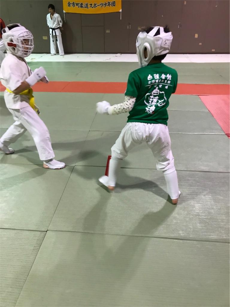 f:id:tatsuya_karate_mawasigeri_060110:20171201222751j:image