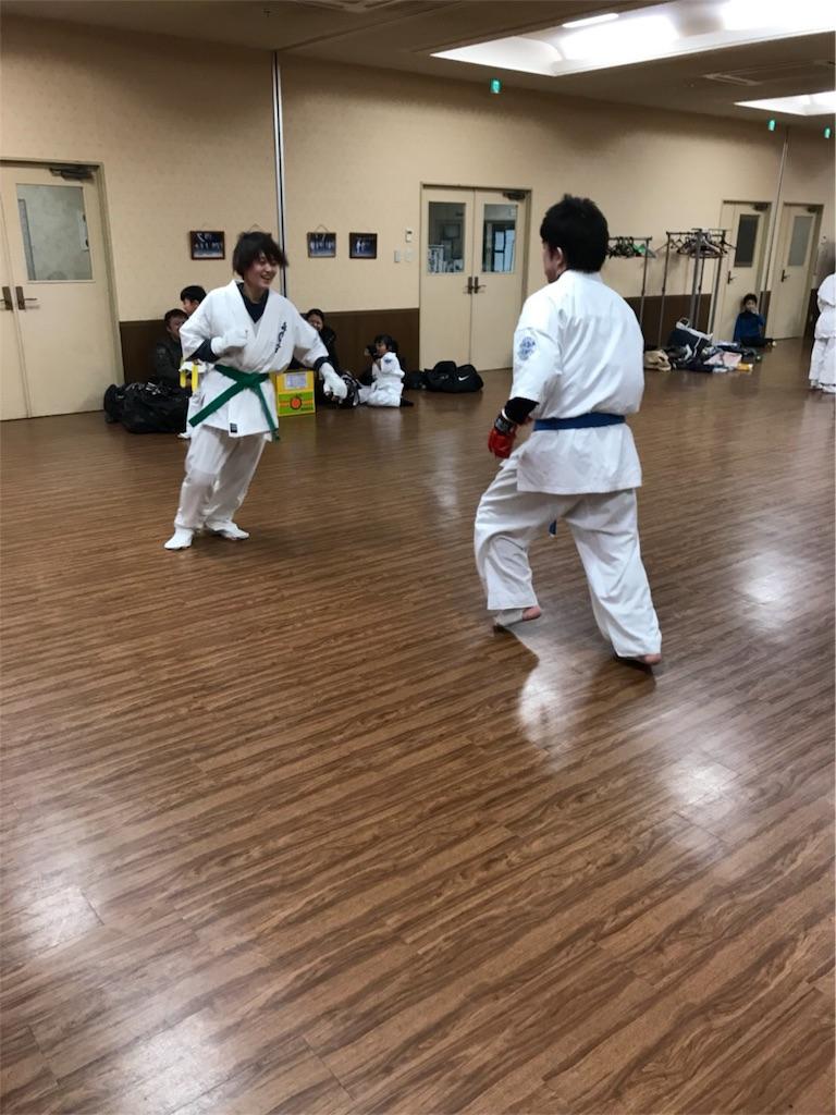 f:id:tatsuya_karate_mawasigeri_060110:20171223110627j:image