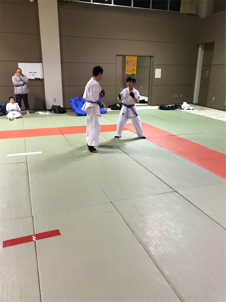 f:id:tatsuya_karate_mawasigeri_060110:20171223120041j:image