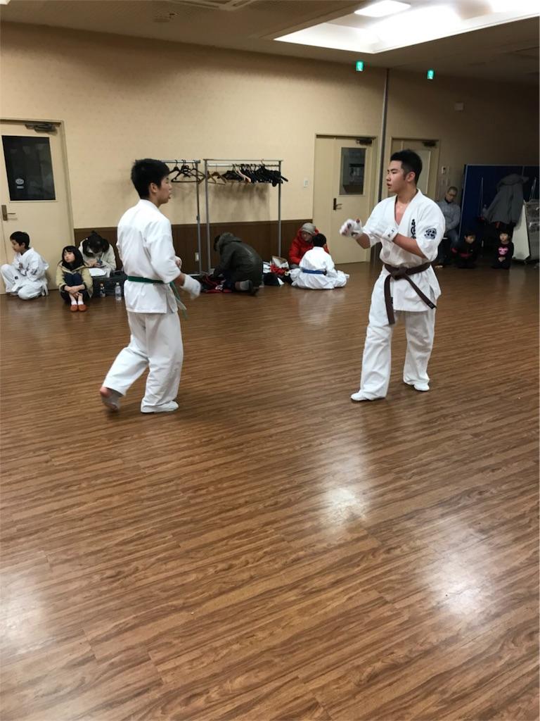 f:id:tatsuya_karate_mawasigeri_060110:20171223120053j:image