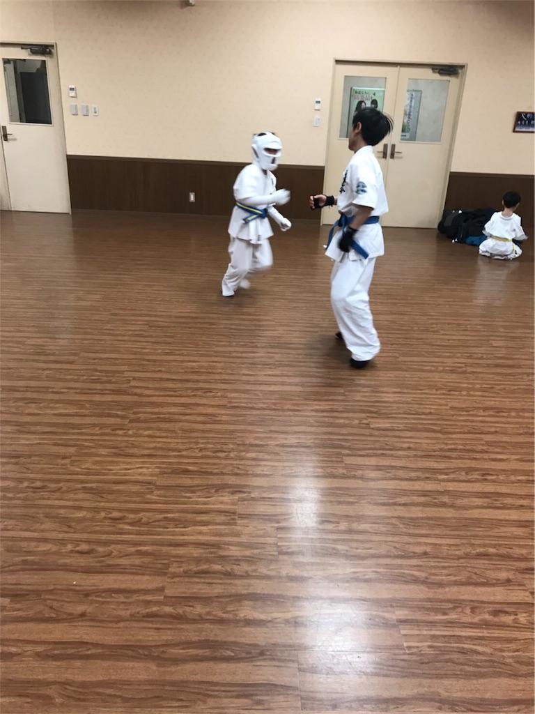 f:id:tatsuya_karate_mawasigeri_060110:20171226234207j:image