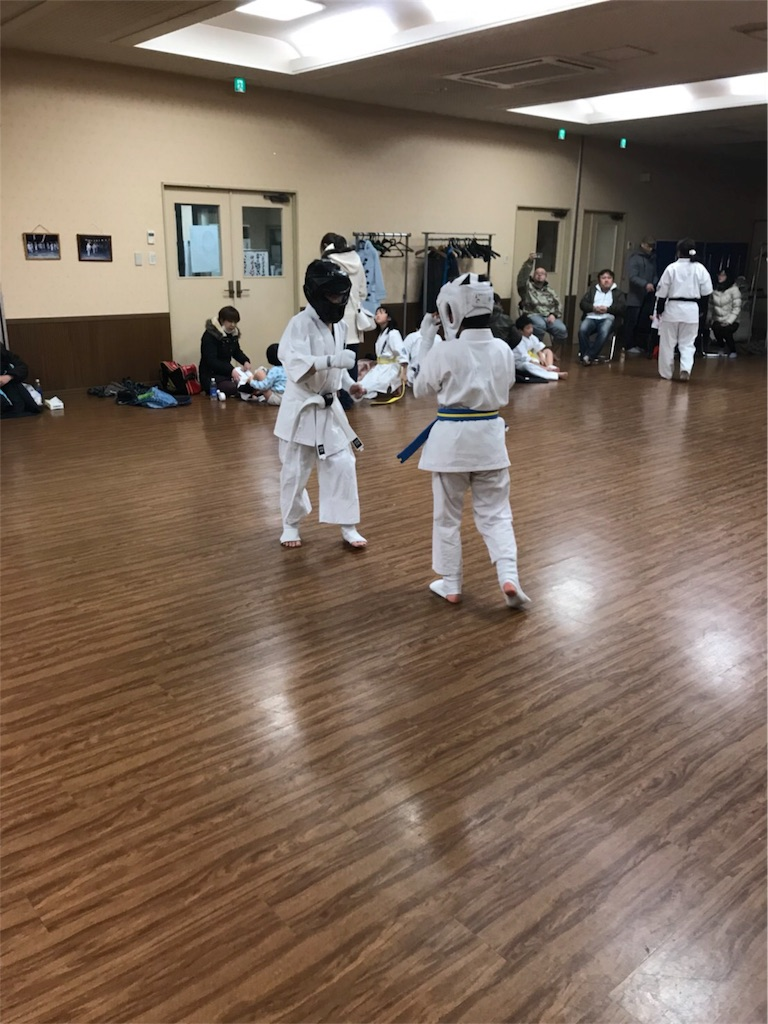 f:id:tatsuya_karate_mawasigeri_060110:20171226234257j:image
