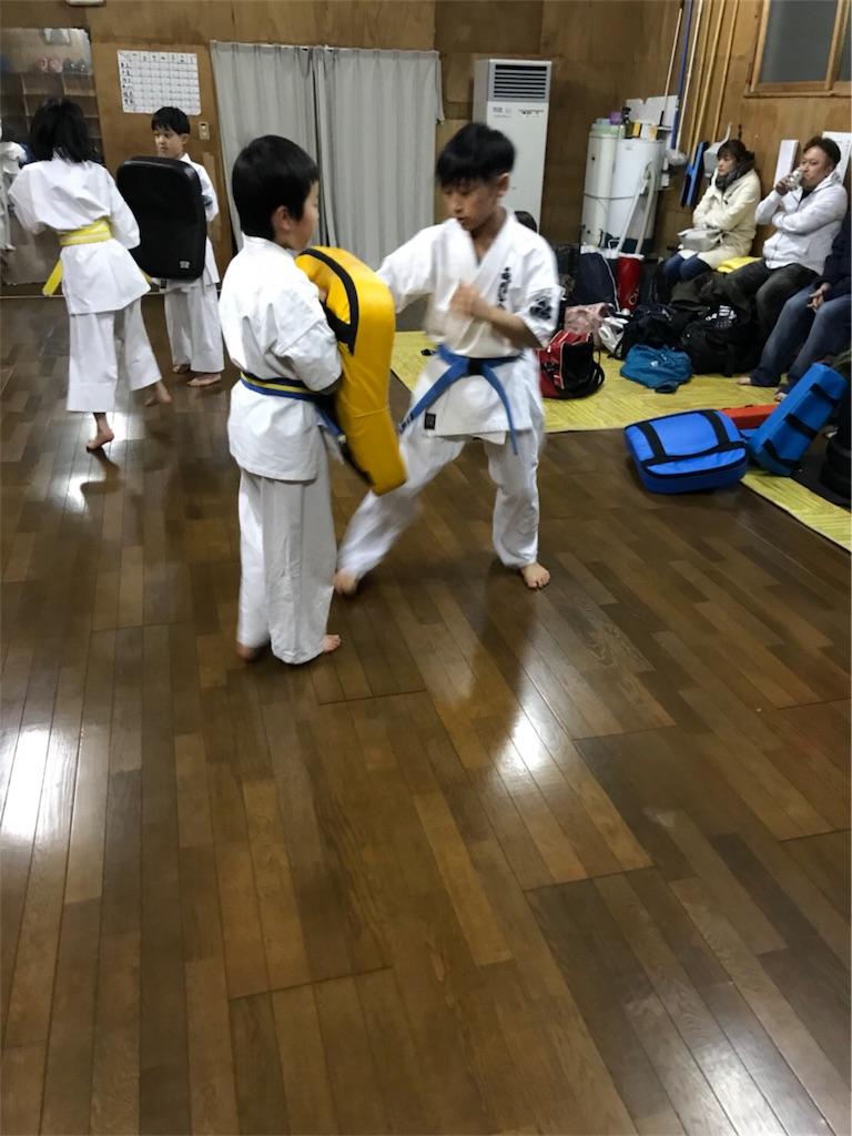 f:id:tatsuya_karate_mawasigeri_060110:20180110001657j:image