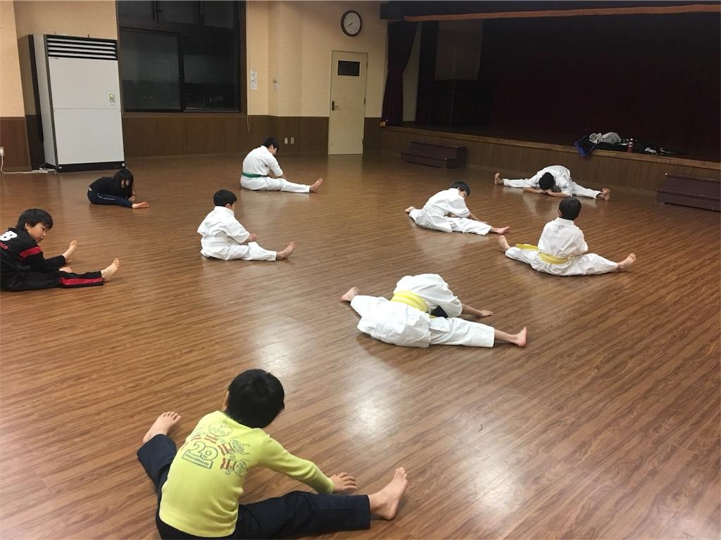 f:id:tatsuya_karate_mawasigeri_060110:20180110001819j:image