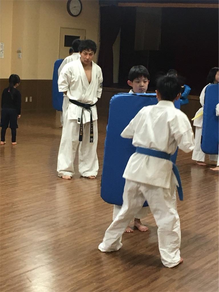 f:id:tatsuya_karate_mawasigeri_060110:20180110001904j:image