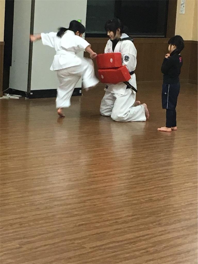 f:id:tatsuya_karate_mawasigeri_060110:20180110001943j:image