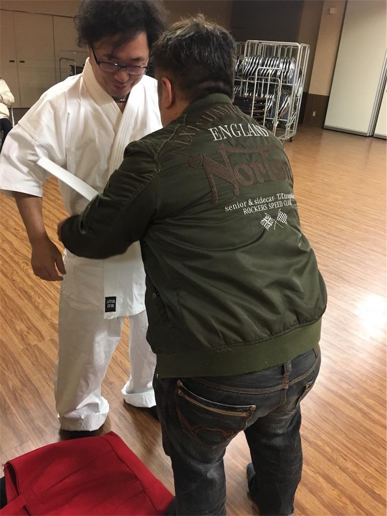 f:id:tatsuya_karate_mawasigeri_060110:20180110002316j:image