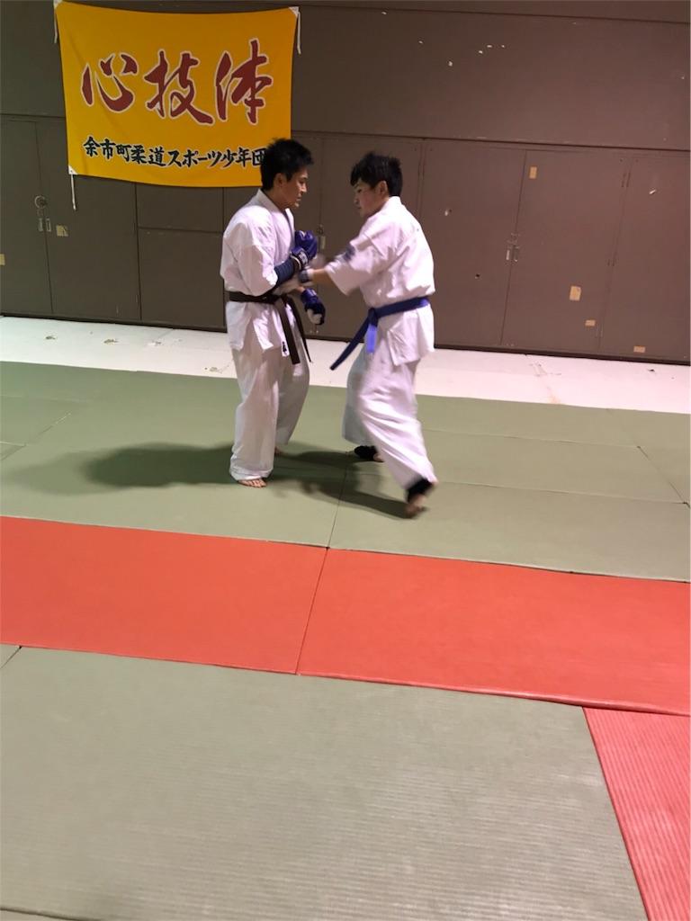 f:id:tatsuya_karate_mawasigeri_060110:20180115225204j:image