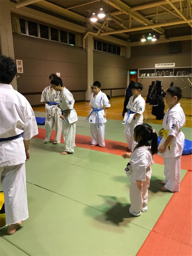 f:id:tatsuya_karate_mawasigeri_060110:20180115225504j:image
