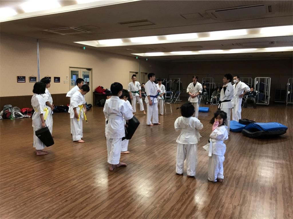 f:id:tatsuya_karate_mawasigeri_060110:20180121225436j:image