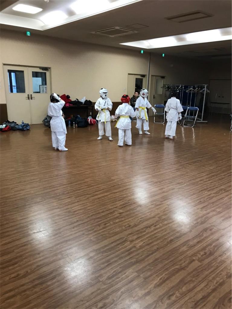 f:id:tatsuya_karate_mawasigeri_060110:20180121225528j:image