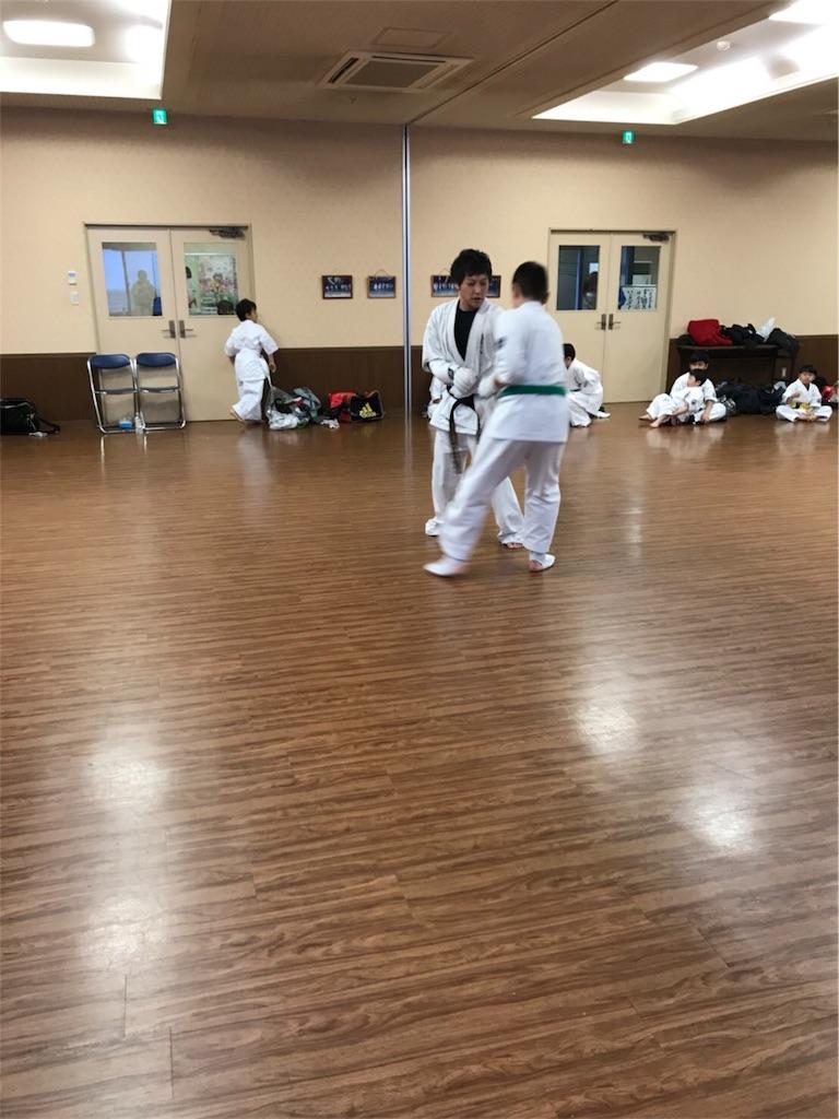 f:id:tatsuya_karate_mawasigeri_060110:20180121225718j:image