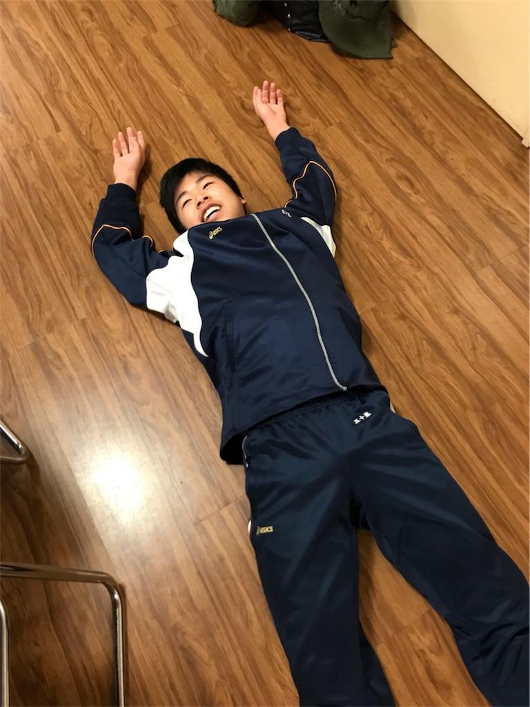 f:id:tatsuya_karate_mawasigeri_060110:20180121230157j:image