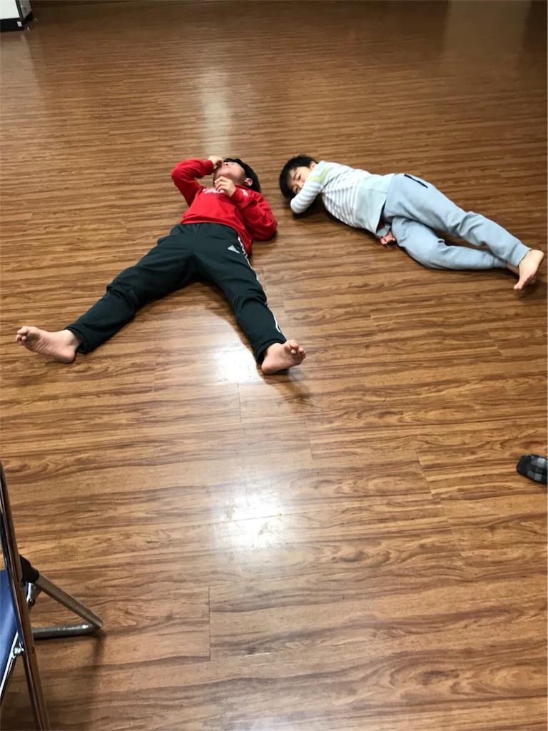 f:id:tatsuya_karate_mawasigeri_060110:20180121230426j:image