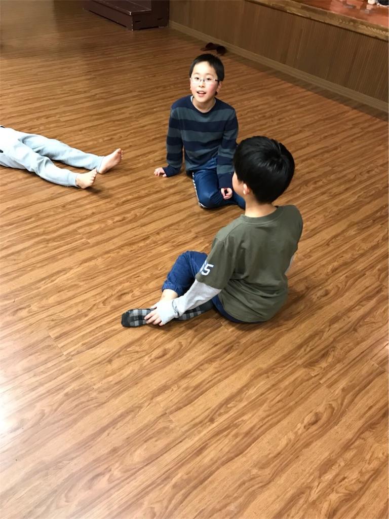 f:id:tatsuya_karate_mawasigeri_060110:20180121230459j:image