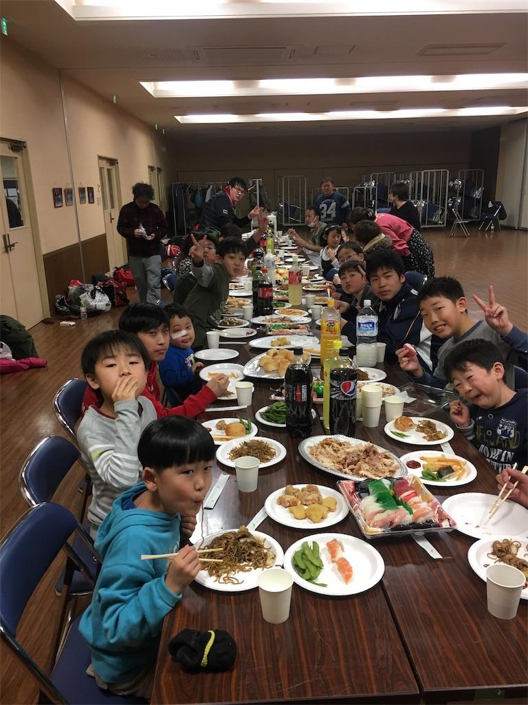 f:id:tatsuya_karate_mawasigeri_060110:20180121230519j:image
