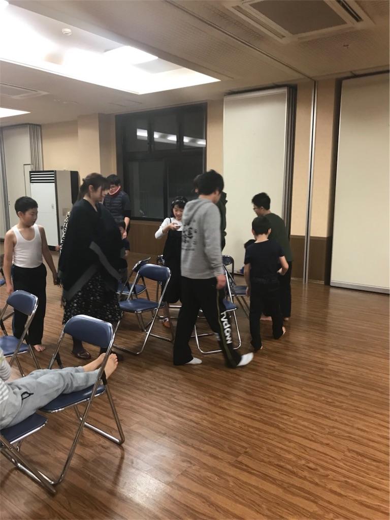 f:id:tatsuya_karate_mawasigeri_060110:20180121230609j:image