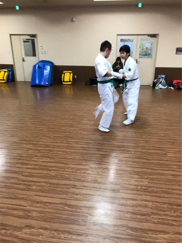 f:id:tatsuya_karate_mawasigeri_060110:20180121231008j:image