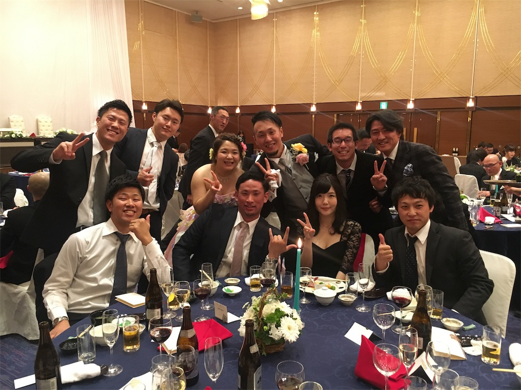 f:id:tatsuya_karate_mawasigeri_060110:20180201220141j:image