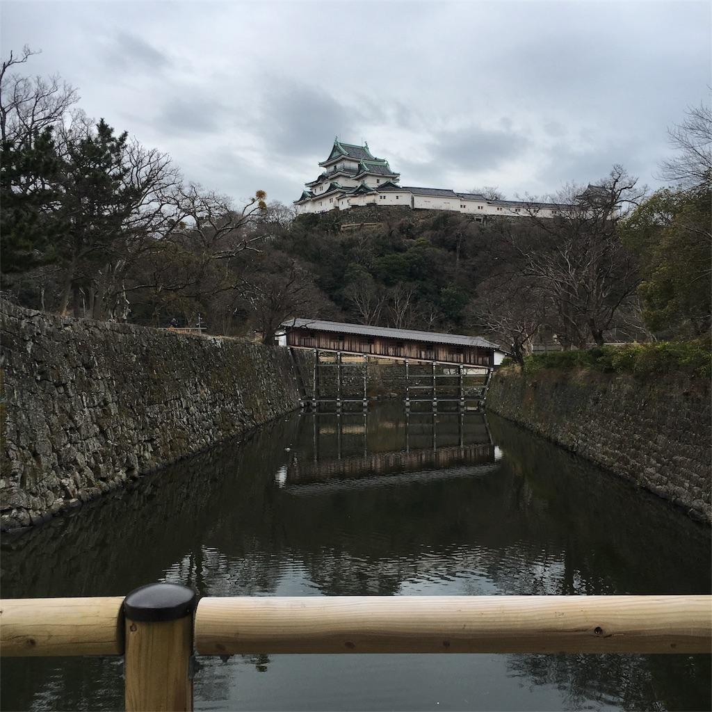 f:id:tatsuya_karate_mawasigeri_060110:20180201220245j:image