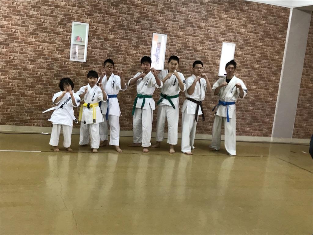 f:id:tatsuya_karate_mawasigeri_060110:20180209222323j:image