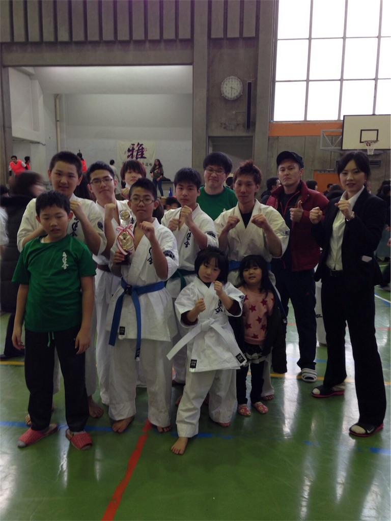 f:id:tatsuya_karate_mawasigeri_060110:20180209222428j:image